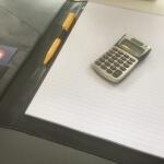 Internetmakelaars Nijmegen, NWWI taxatie